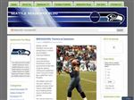 Seattle Seahawks Blog