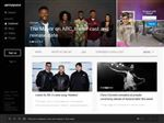 Selling My Books on the Streets of Brooklyn