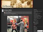 Girlboxing