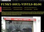 FunkySoulVinyls