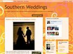Southern Weddings: von Images